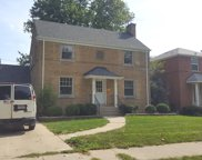 2247 South 14Th Avenue, Broadview image