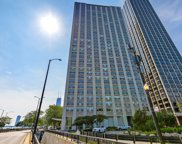 1550 North Lakeshore Drive Unit 31E, Chicago image