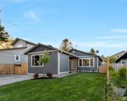 510 N 103rd St, Seattle image