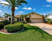 6750 Saint Ives Ct, Fort Myers image