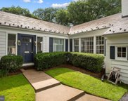3809 East West   Highway, Chevy Chase image