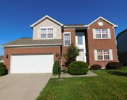 8185 Misty Shore  Drive, West Chester image