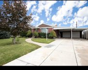 3839 S 6620  W, West Valley City image