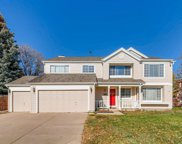 8197 West Chestnut Avenue, Littleton image