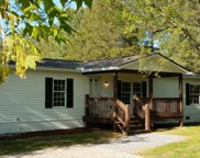7709 Cumberland Dr, Fairview image