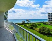 2000 S Ocean Boulevard Unit #306s, Palm Beach image
