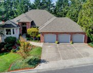 19114 35TH  PL, Lake Oswego image