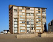 4 84th St Unit 3, Ocean City image