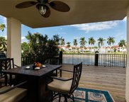 6294 Bahia Del Mar Circle Unit 113, St Petersburg image