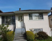 5230 Rhodes Street, Vancouver image