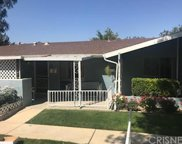 19230 AVENUE OF THE OAKS Unit #A, Newhall image