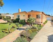 308   W Saxon Avenue, San Gabriel image