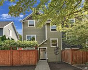 1702 24th Ave, Seattle image