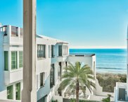 43 Sea Venture Alley, Alys Beach image
