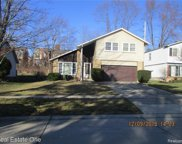 42536 CHERRY HILL, Novi image