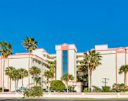 1525 N Highway A1a Unit #203, Indialantic image