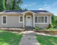 4705 Rochat Drive, Knoxville image
