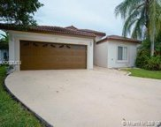 17626 Sw 10th St, Pembroke Pines image