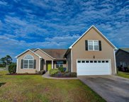 2638 Bow Hunter Drive, Wilmington image