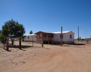65 HIGH MESA Road, Los Lunas image