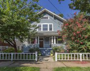 124 S Bayly Ave, Louisville image