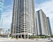 360 East Randolph Street Unit 2705-06, Chicago image