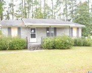 2636 Lincoln Park Dr, Conway image