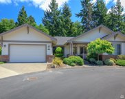 13717 49th Av Ct NW, Gig Harbor image