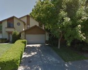 3462  Smilax Way, Sacramento image
