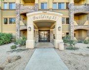 5450 E Deer Valley Drive Unit #2210, Phoenix image