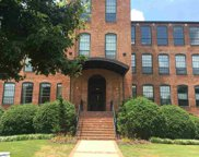 400 Mills Avenue Unit Unit 304, Greenville image