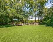 9431 Waterview, Dallas image