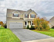 9749 Sleepy Hollow, Upper Macungie Township image