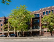 3844 North Ashland Avenue Unit 24, Chicago image