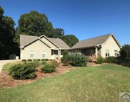 363 Skyview Drive, Winterville image