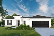 7 Pinelark Ln, Palm Coast image