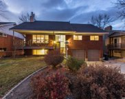 6746 S 2445  E, Cottonwood Heights image