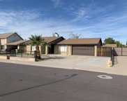6410 W Sunnyslope Lane, Glendale image