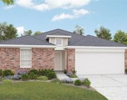 103 Helen Rd, Hutto image