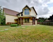 10225 Twin Lake Loop, Dripping Springs image