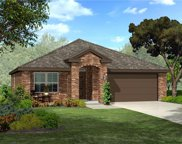 7325 Wavecrest Way, Fort Worth image