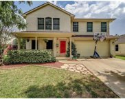 3811 Laurel Ridge Dr, Round Rock image