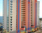 3601 N Ocean Blvd #1035 Unit 1035, North Myrtle Beach image