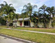 111 Biscayne Avenue, Tampa image