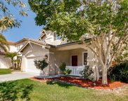 1397 Misty Ridge Place, Chula Vista image