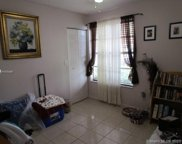 9133 Sw 215th Ter, Cutler Bay image