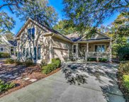 4827 Bucks Bluff Drive, North Myrtle Beach image
