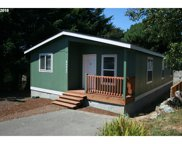 94227 SECOND  ST, Gold Beach image