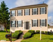 1350 CANBERRA DRIVE, Baltimore image