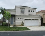 3041 OBSIDIAN Court, Simi Valley image